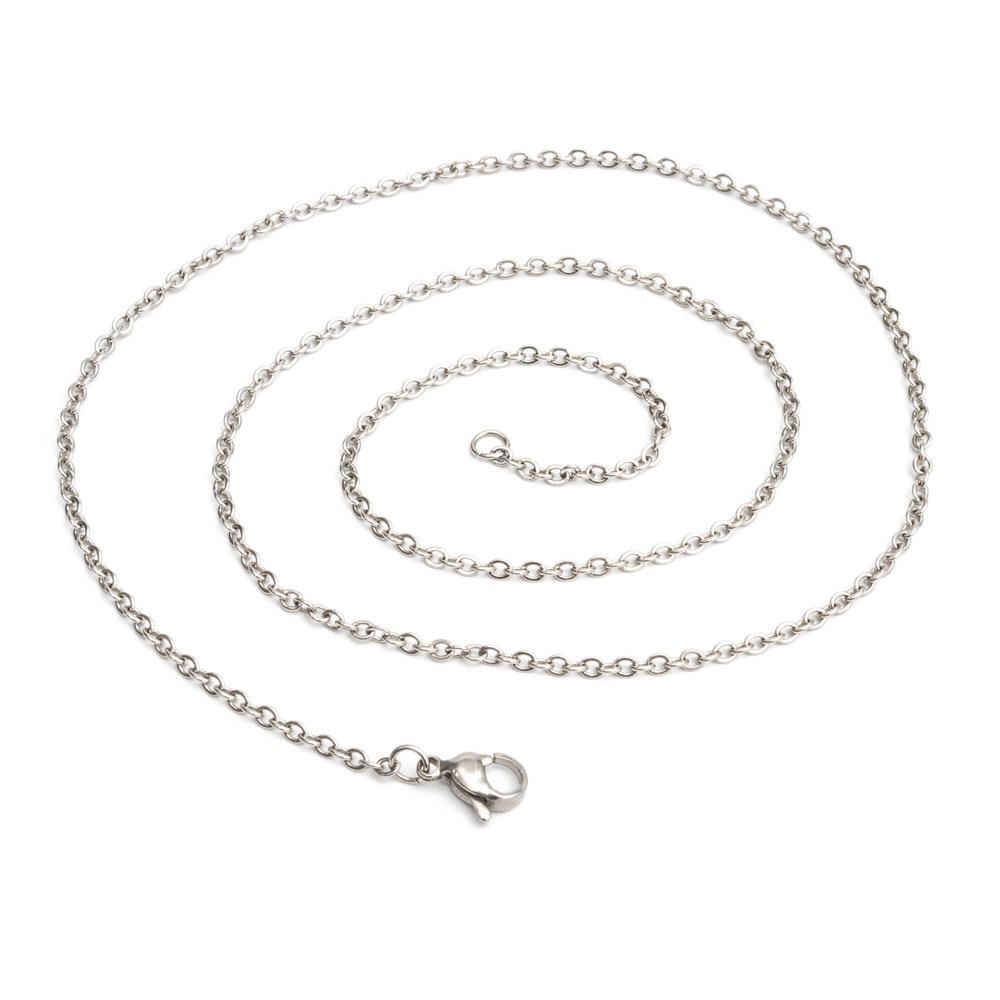 Men Women Jewelry Accessories  18