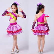 d0481cf87194 Dancewear Hip Hop Promotion-Shop for Promotional Dancewear Hip Hop ...