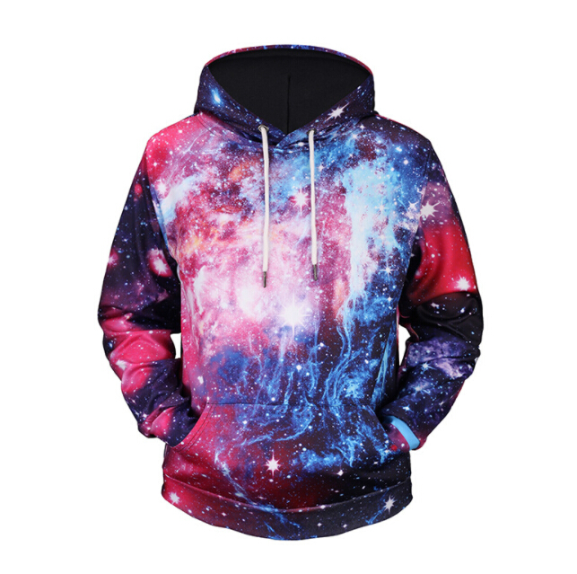 Free Shipping Fashion Teenagers Hoodies For Men Cheap Autumn Discount