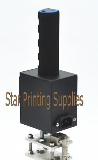 hand hold stamp machine 4_conew1