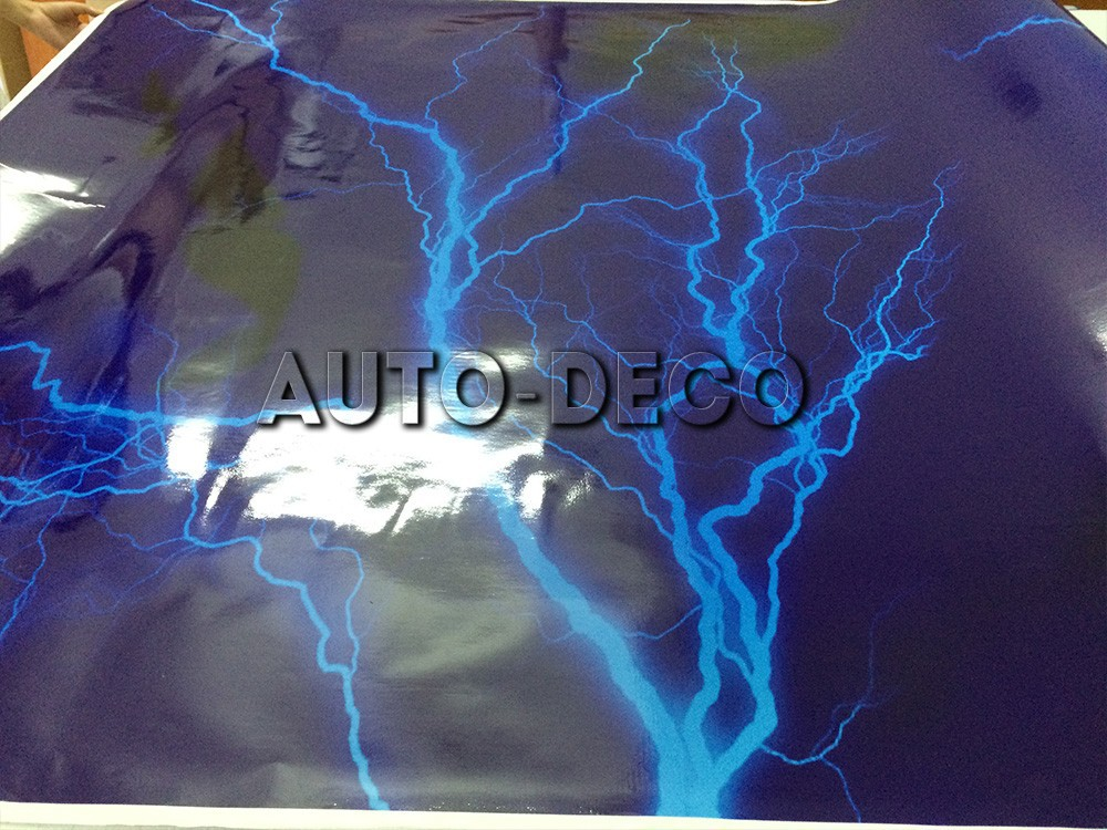Lightning-Vinyl-Sticker-Bomb-Car-Wrap-Camo-Car-Vinyl-Truck-Graphics-Car-Wrapping-Camouflage-Film-9
