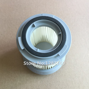 Image 2 - Stofzuiger Filter Hepa Filter Vervanging Voor Electrolux ZSH720 Stofzuiger Onderdelen Accessoires