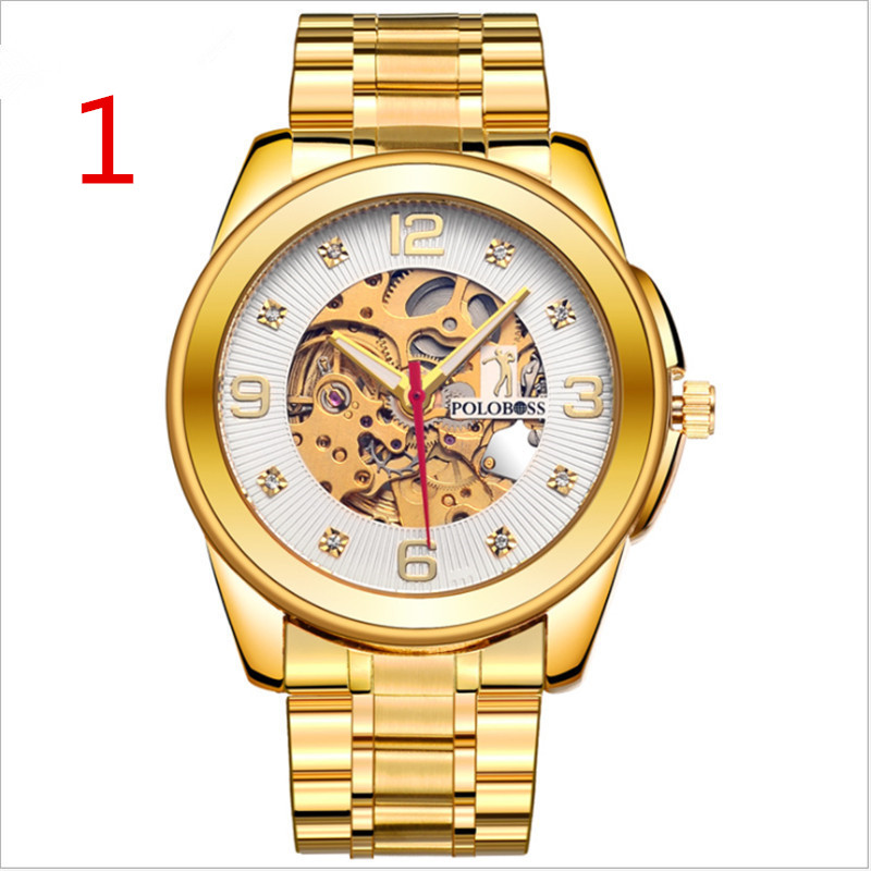 In 2018, new  men quartz watch, high-quality outdoor sports mens wristwatch strap, fashion business watch, male.66In 2018, new  men quartz watch, high-quality outdoor sports mens wristwatch strap, fashion business watch, male.66