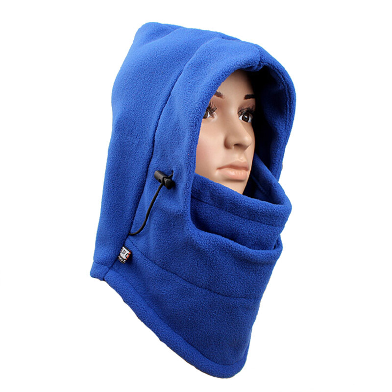 Fashion Winter Hat For Man And Woman Warm Beanies Fleece Winter Face Masks Protected Ear Ski Mask Hats Snowboard Cap 10 Colors disposable ear loop surgical face masks 10 piece