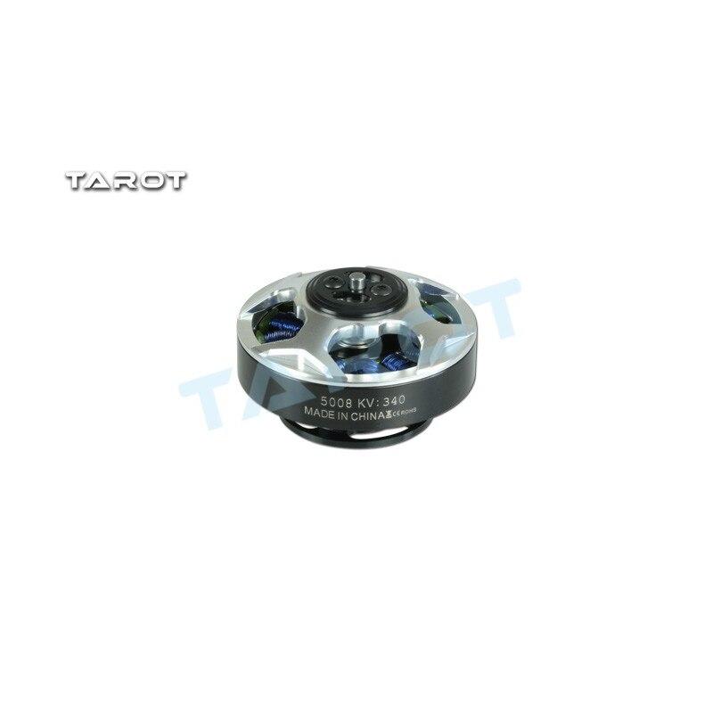 Tarot 4pcs 2pcs 5008 340KV Multiple Rotor Brushless Motor for T960 T810 Multicopter Hexacopter Octacopter 17