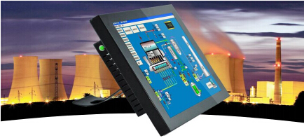 все цены на  1pc KWIPC-15-1 OEM NEW Industrial Touch Panel PC, Resistive Version 15 Inch Atom Dual 1.8G CPU 1024 x 768 Resolution 32G Disk  онлайн