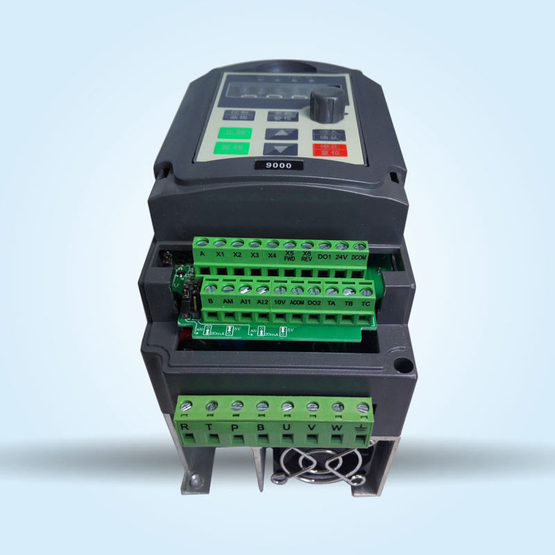 220V 0.75KW VFD CNC Spindle motor speed control 750W Variable Frequency Driver Inverter 1HP or 3HP Input 3HP Output 220v 0 75kw vfd variable frequency driver 750w spindle motor driver speed control inverter input 1or 3hp 220v output 3hp 220v