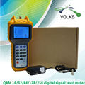 digital signal level meter free shipping