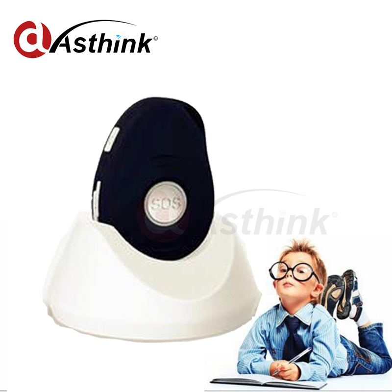 Mini GPS Tracker with Fall Detection Alarm For Kids Elderly With Two-way Call SOS Button AS017S frank buytendijk dealing with dilemmas where business analytics fall short