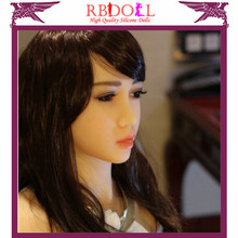 import china goods artificial indian sex doll indian price for masturbation