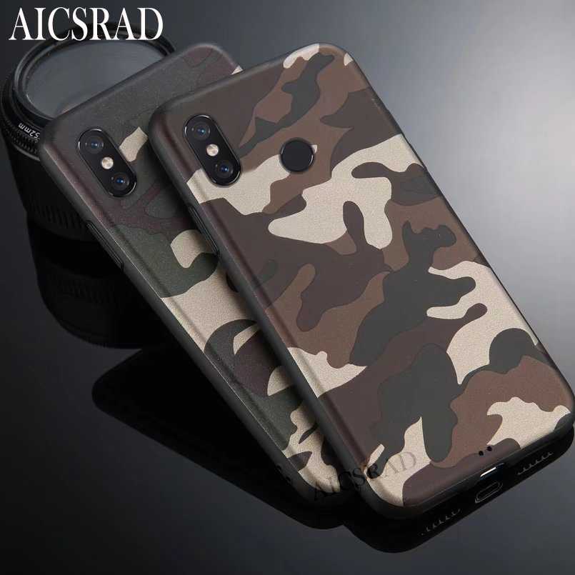 top 10 most popular xiaomi mi a1 army ideas and get free shipping