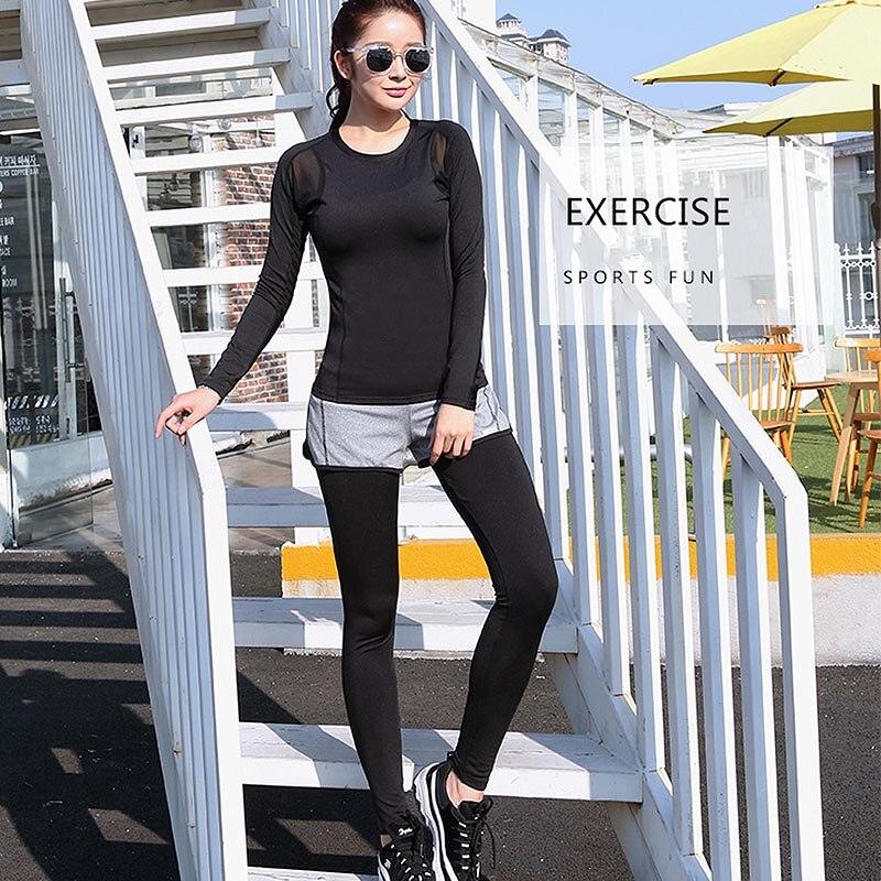 Flexible women korean