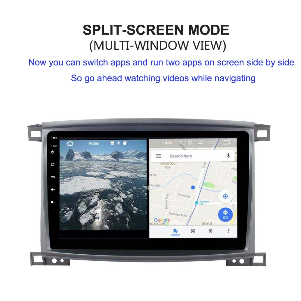 Stereo-Head-Unit-Android-8-0-GPS-for-Toyota-Land-cruiser-LC100-2003-2008-IPS-Screen (1)