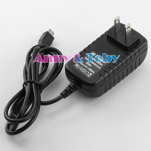 Image 2 - US Plug: 5V2A 5V/2A Ras PI2 Raspberry PI 2 Power Adapter AC/DC Charger PSU Power Supply Unit Power Source Banana PI BPI M1/M1+