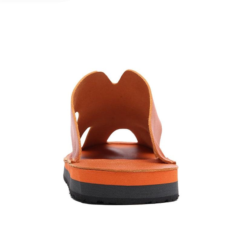 SUROM Παντόφλες Μοντέρνο - Ανδρικά υποδήματα - Φωτογραφία 4