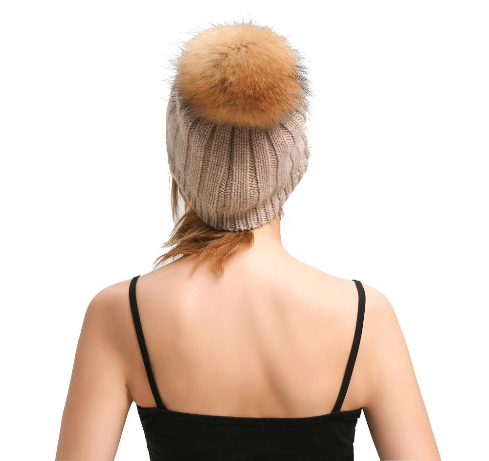 women hat (3)