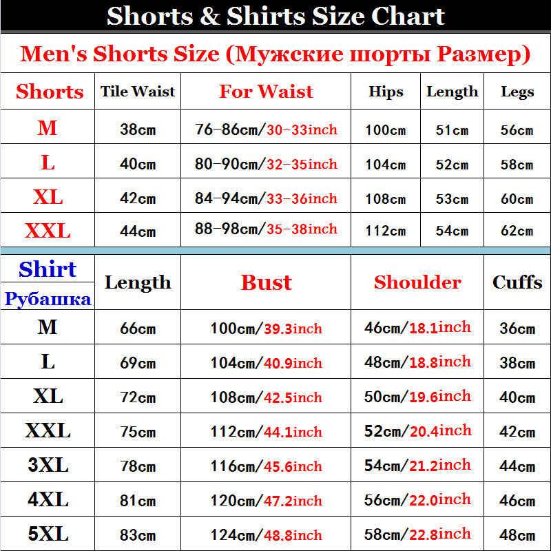 Mens Board Shorts & Strand Shirt Sommer Bademode Bermuda Surf Schwimmen Für Männer Boardshorts Badehose Sport Anzüge Badeshorts herren