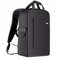 Neewer Camera Backpack Case 11.4x16.9 inches Waterproof Durable