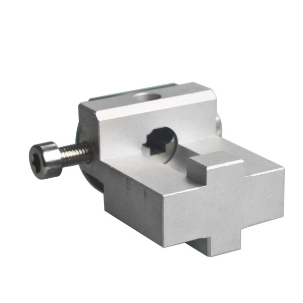 CNC Key Cutting Machine FO21 Fixture for Ford MONDEO