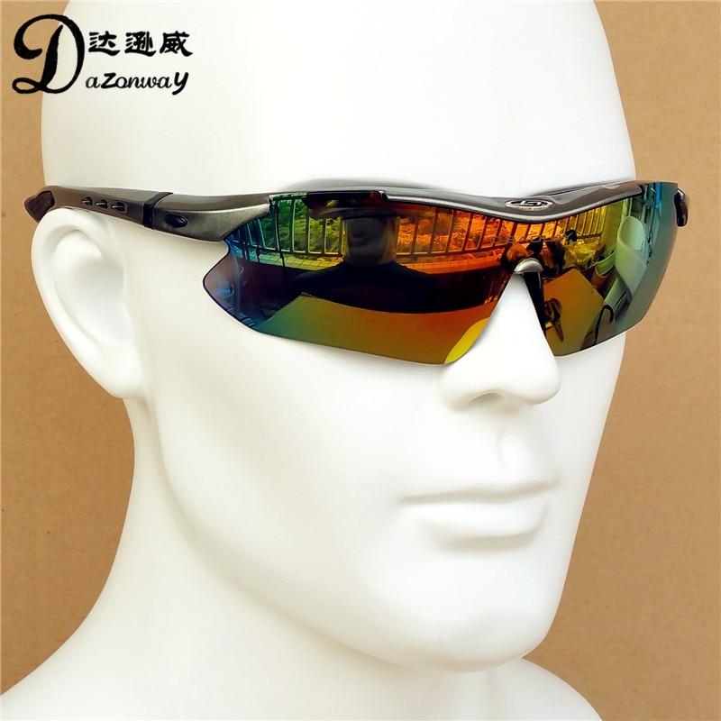 OBAOLAY Men Polarized Cycling Sunglasses Women Sports Road Bicycle Glasses MTB Bike Sun Glasses Fishing Goggles Running Eyewear
