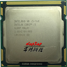 Intel Intel Core i3-3240 i3 3240 3.4 GHz Dual-Core CPU Processor 3M 55W LGA 1155