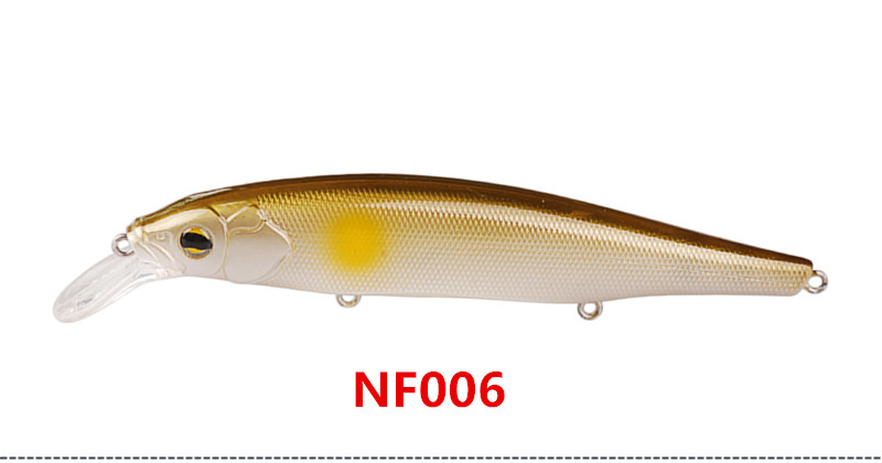 NF006_