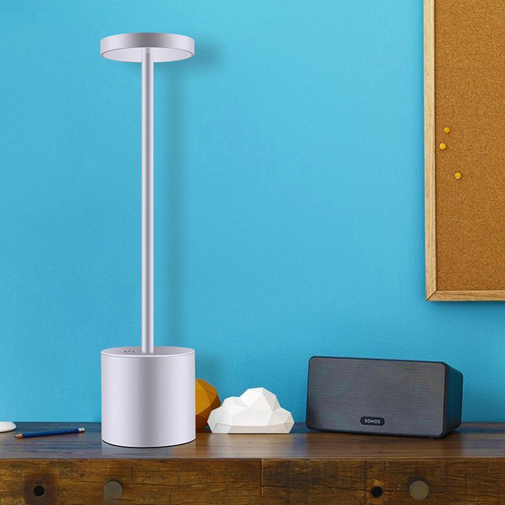 akumulator lampę United USD 11