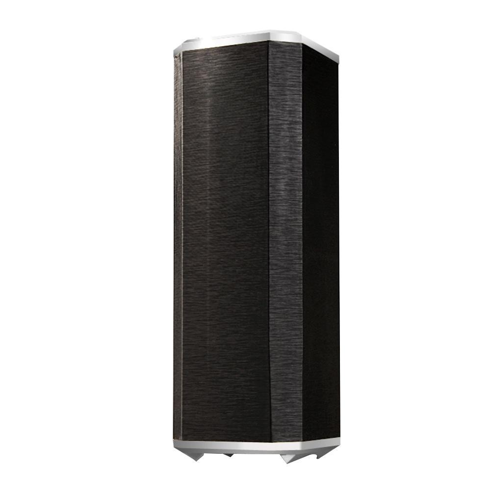W3 Wireless Bluetooth Speaker Phablet TV Audio Uuniversal HiFi Sound Loudspeaker Heavy Bass Subwoofer English Version