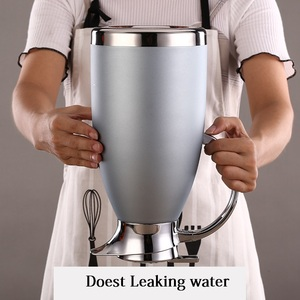 Image 5 - 1.8L/2.3L魔法瓶フラスコ熱水差し投手ステンレス鋼二重層真空断熱ボトルコーヒーティーケトルポット