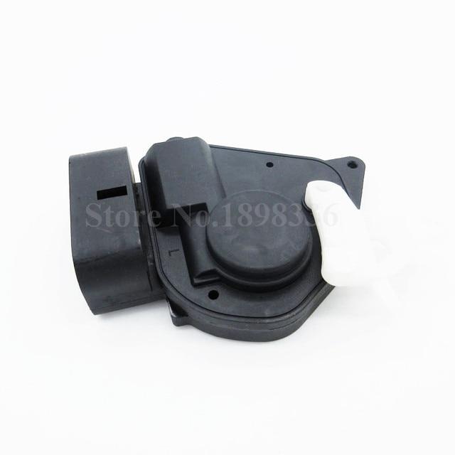 OEM 69120-12080 6912012080 Left Door Lock Actuator For Toyota Corolla Altis Verso