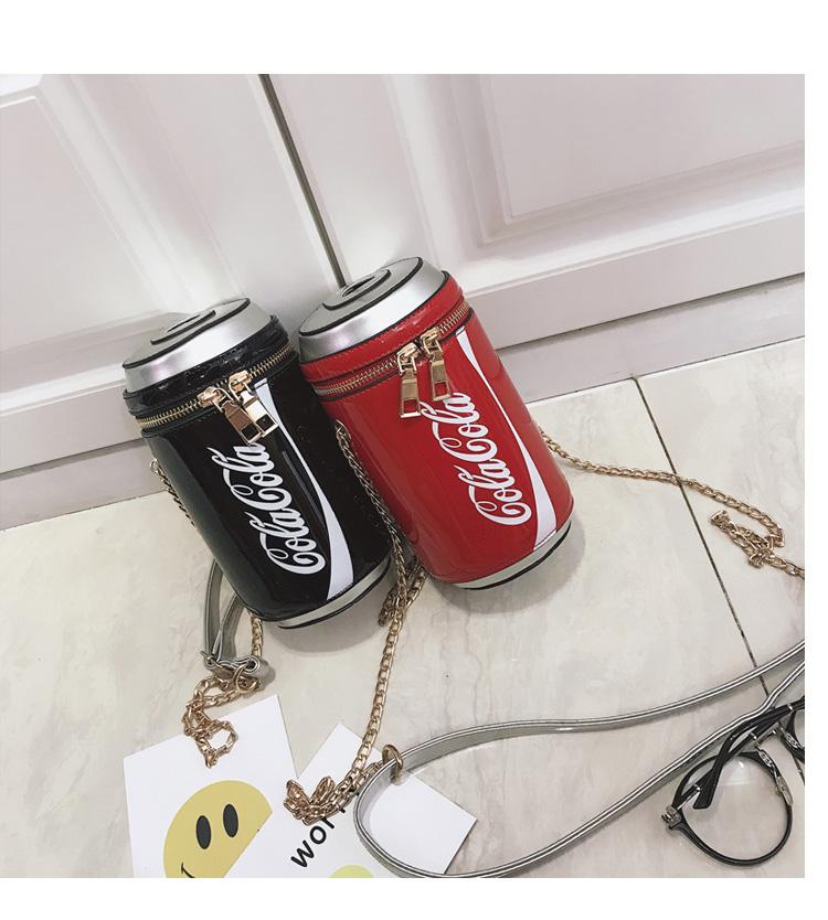 2018 latas de cola para as mulheres