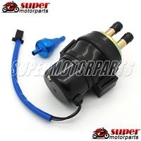 For HONDA Steed 400 CB 1 CBR400 NC23 CBR250 NC19 motorcycle petrol pump gas pump Fuel Pump Motorcycle parts
