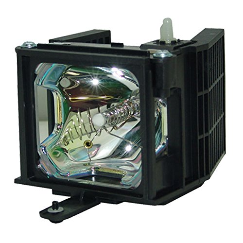 LCA3116 for PHILIPS BSURE SV2 LC3031 LC3131 LC3132 LC6231 BSURE SV1 GARBO HC Projector Bulb Lamp with housing lca3116 for philips bsure sv2 lc3031 lc3131 lc3132 lc6231 bsure sv1 garbo hc compatible projector bulb lamp