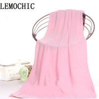 Microfiber Towels Than Cotton Beach Towel Wrapped Chest Water Adult Lady Quick Dry Hair High Quality