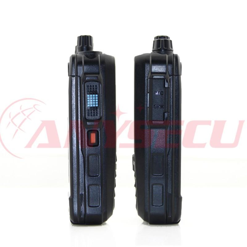 K700-UHF (4)