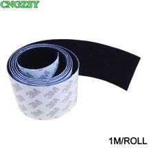 Popular Vinyl Fabric Rolls-Buy Cheap Vinyl Fabric Rolls lots from