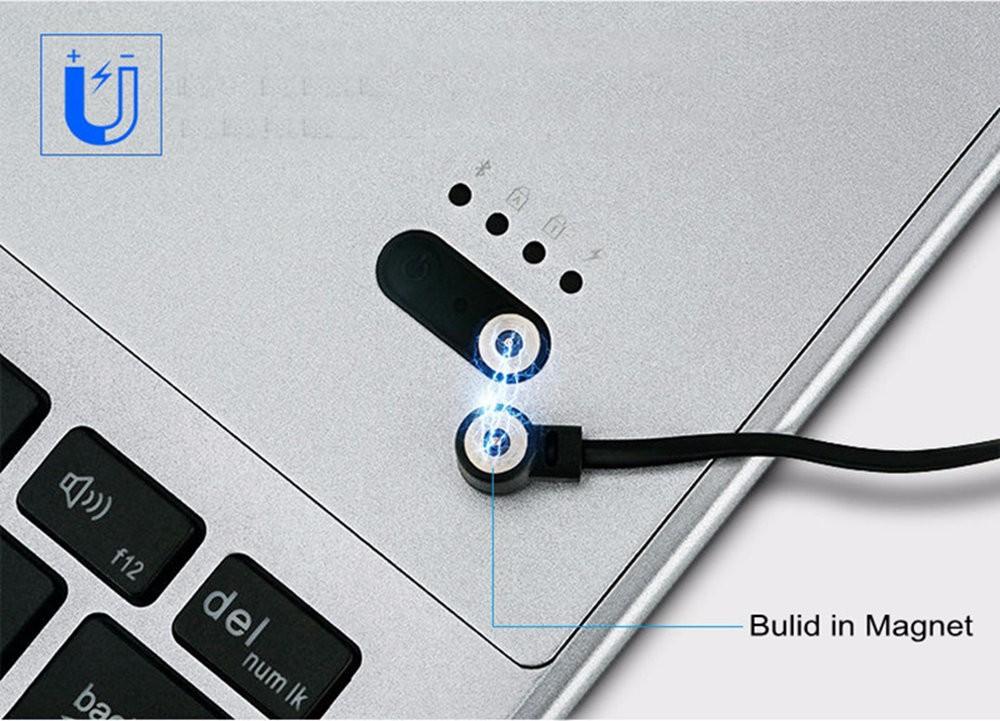 Huawei-M2-10-Keyboard-n1