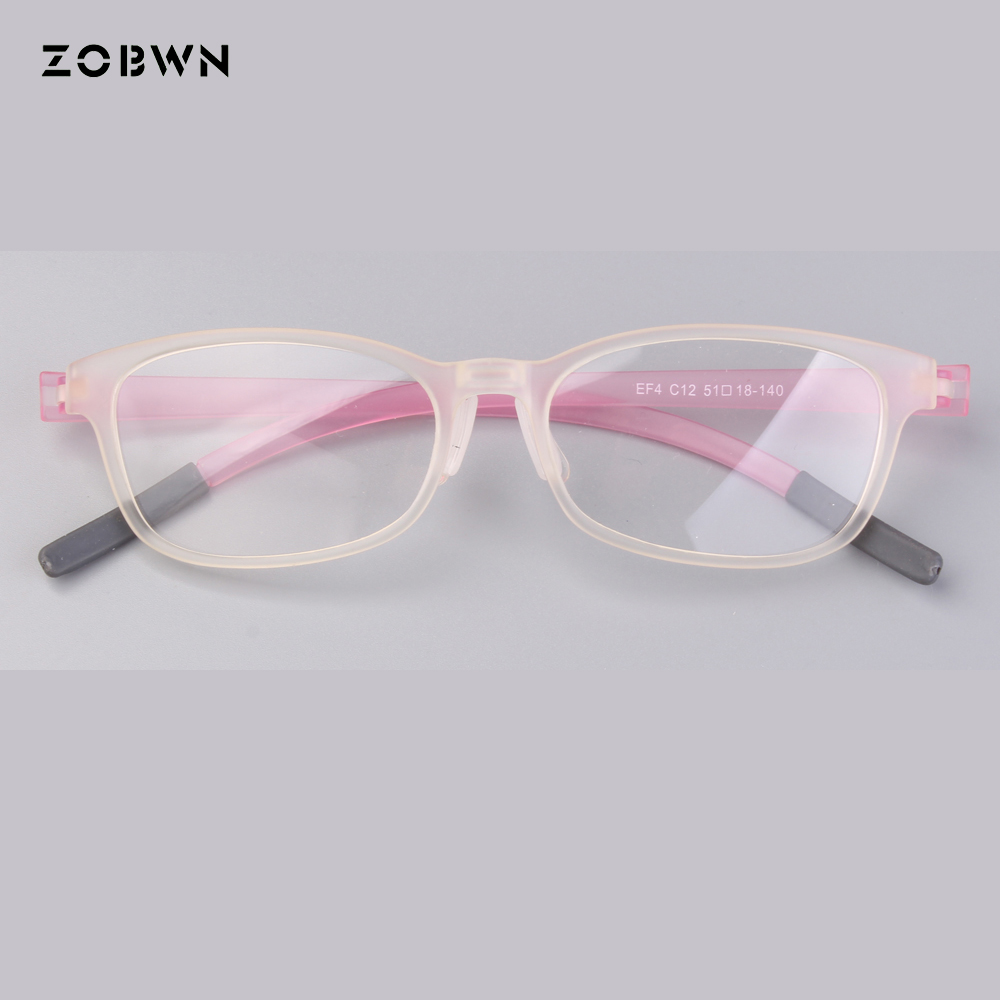 73f7480e3a7 Promotion cheap glasses cat EyeGlasses Frames Women Prescription Glasses  moldura de quadro Spectacle red pink black young people-in Eyewear Frames  from ...