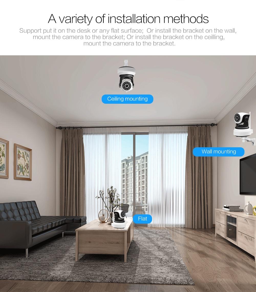 wi-fi ip camera (5)
