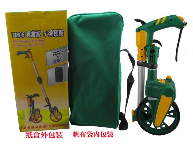 Entfernungsmesser Rad : Palette handrad entfernungsmesser füße chakras messung rad