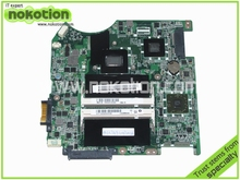 laptop motherboard for toshiba satellite t135d A000063990 DABU3AMB8E0 REV E AMD L625 AMD 216-0674026 DDR2