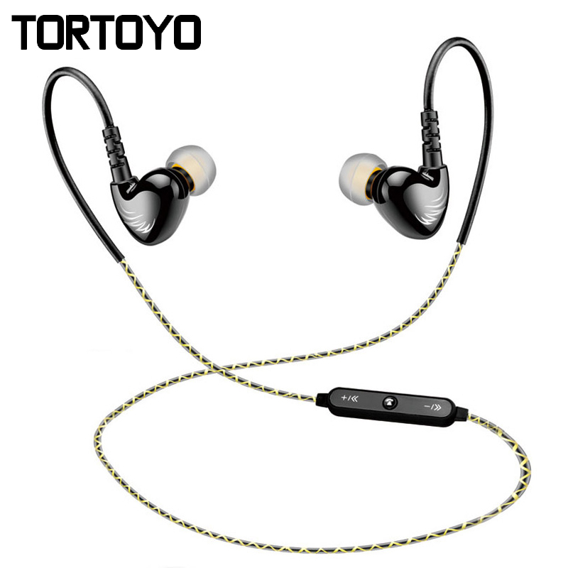 Original GX1 Wireless Sports Bluetooth Earphone Running Headphone EarHook Stereo Headset with Mic for iPhone Samsung Huawei