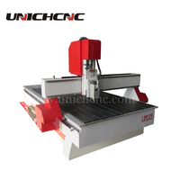 Good character 1325 cnc router machine
