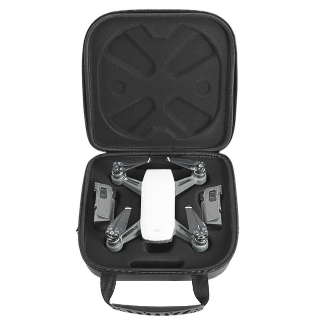 Drone Accessories Bag Box For Dji Spark Portable Case Shoulder Storage Carry Bags