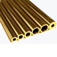 brass tube brass pipe…