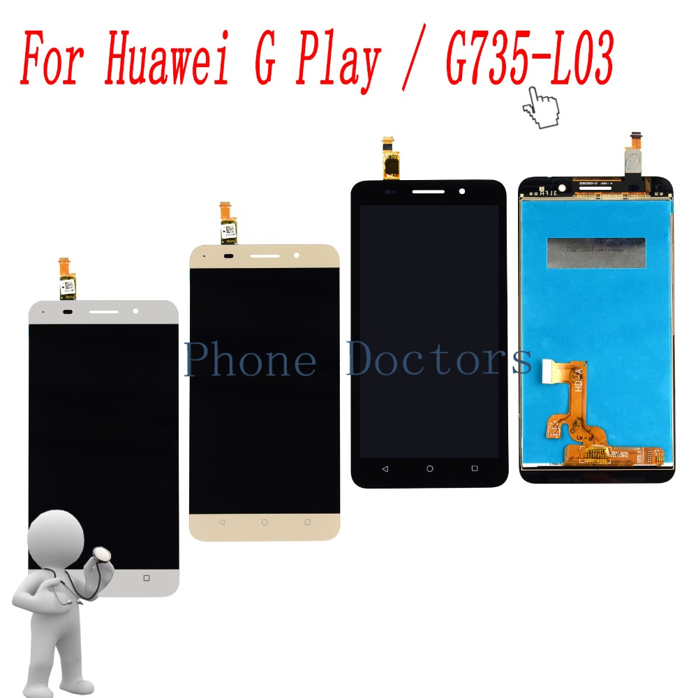 Barra De Tareas Paginas Porno best top 10 huawei g play g735 list and get free shipping - a298