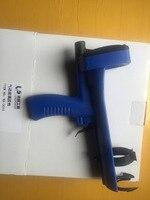 PS Caulking Gun Pneumatic Gun Glass Glue Gun Glue Gun To Squeeze Promotional Deals Universal Glue