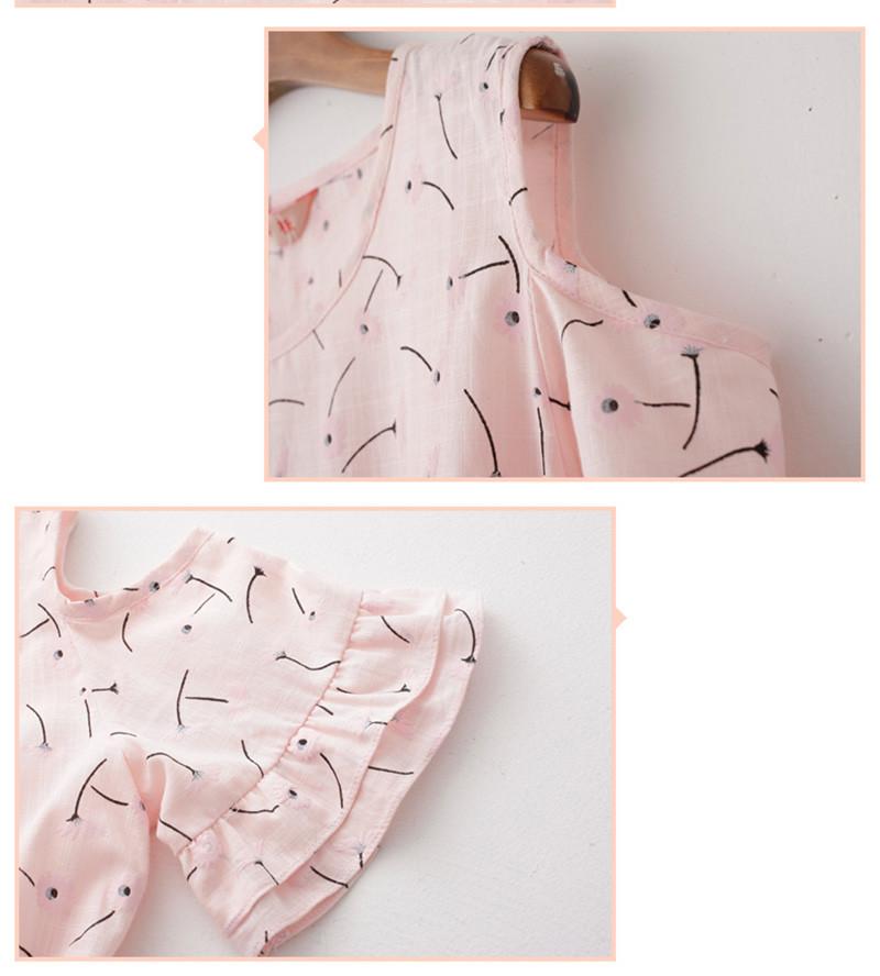 Dress  (14)