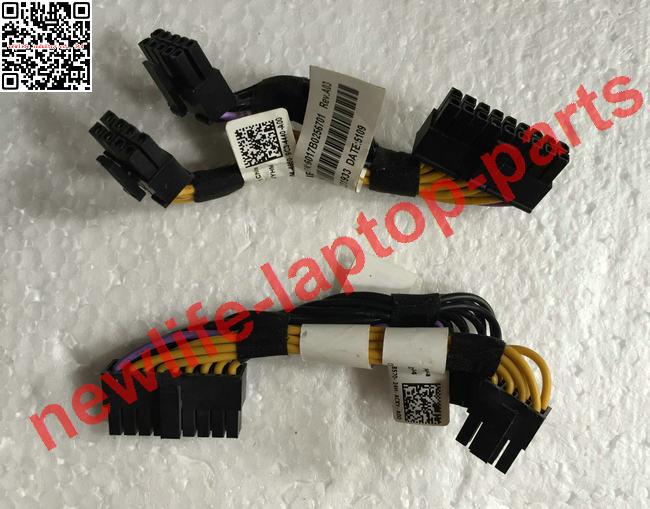ФОТО original for C6100 cable CN-0JYHM4 0JYHM4 JYHM4 test good free shipping