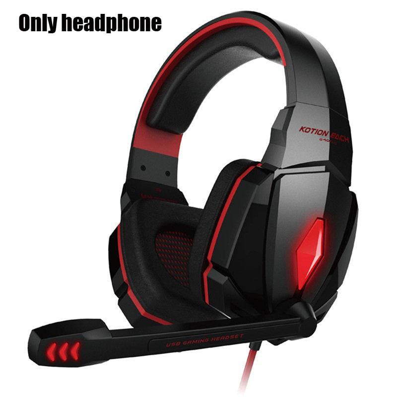 Only Headphone-19